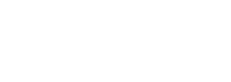 Town of Rainbow Lake